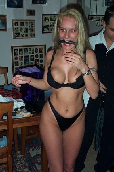 big busty girls porn