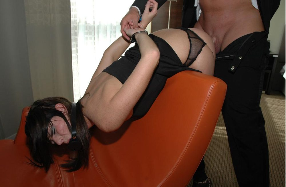 Amateur movies of girls in bondage, cele sex tapes