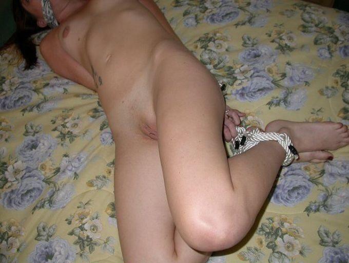 download link download file smoking porn hot girls videos 1183